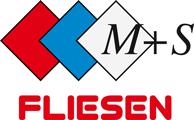Ms Fliesen Ditzingen